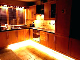 kitchen under counter led lighting. Under Counter Led Lighting Beautiful The Lights Cabinet  Kitchen