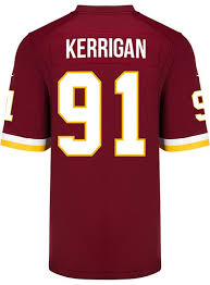 Redskins Jersey Redskins Store Store Jersey|Chad Finn's Touching All Of The Bases