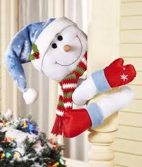 Collections etc, snowman, snowman decoration, christmas decoration Top 10 Best Outdoor Snowman Decorations: Compare \u0026 Save | Heavy.com