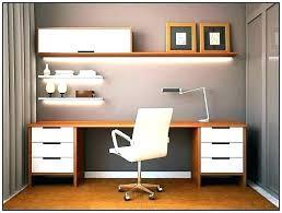 home office workstation. Home Office Workstation Best Desk Ideas Elegant Desks N
