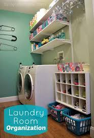 6x10 laundry room. laundry room inspiration 6x10