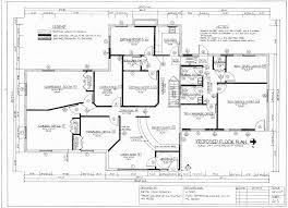 office floor plan templates. Business Office Floor Plans Commercialng Design In Kerala For Sale Free Maintenance Plan Sample Templates