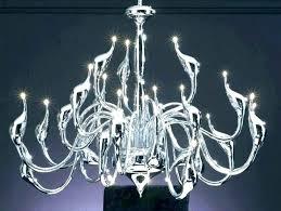 large outdoor chandelier modern chandelier lighting plus large outdoor chandelier lighting extra large outdoor chandelier lighting