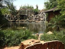 tree house jaipur. The Tree House Resort: Water House Rooms Tree Jaipur D