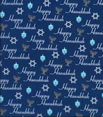 hanukkah candles fabric and decor joann
