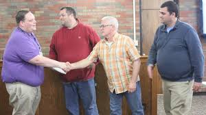 Heuer resigns from Reedsburg council | Government & Politics | wiscnews.com