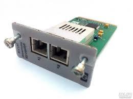 <b>Оптический трансивер</b> J4131B <b>HP</b> GBIC X129 PC SC 1000-SX ...