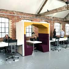 office futon. Loft Office Chair Extraordinary Style Space Marvellous Interior On Futon F