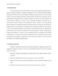 book essay topics ethical issues