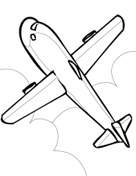Coloring Pages : Plane Coloring Sheets Coordinate Fighter Airplane ...
