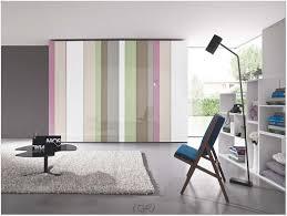 Living Room Space Saving Living Room Wardrobe Designs Design Mens Living Room Decorating
