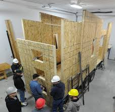 tiny house construction. Do You Want To Build Your Own Tiny House? House Construction O