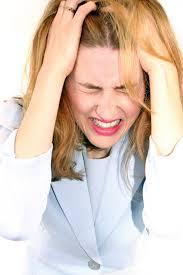 Kopi, cokelat dan keju ternyata dapat menyebabkan sakit kepala