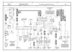 65 mustang ignition wiring diagram images electrical wiring diagram on 93 mustang wiring diagram for remote