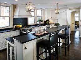 appealing kitchen islands with seating island storage and modern where to