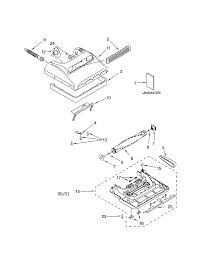 vacuum cleaner wiring diagram vacuum automotive wiring diagrams description p0106240 00001 vacuum cleaner wiring diagram