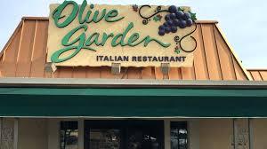 restaurants like olive garden restaurants like olive garden