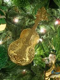 music-instrument-ornament-cello. 3945668_f248. musicalinstrument.  12xGoldMUSICALINSTRUMENTSChristmasTreeDecorations