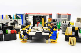 lego corporate office. A Practical Yet Playful Approach To Nurturing High Performance Teams Lego Corporate Office