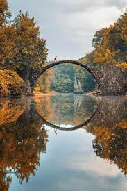 Beautiful Pictures Of Nature Top 25 Best Nature Ideas On Pinterest Beautiful Nature Pictures