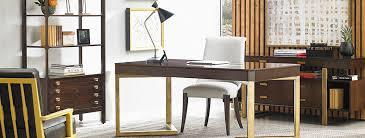 home office table desks. Slideshow Home Office Table Desks