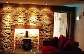 interior lighting designs. Living Room Lighting Interior Designs
