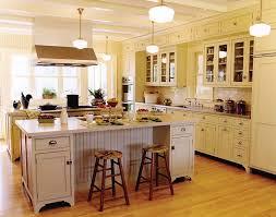 Vintage Victorian Kitchen Designs