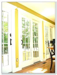 unprecedented andersen patio door rollers enchanting andersen sliding glass door replacement parts decor