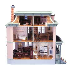 lighting for dollhouses. Lighting For Dollhouses G