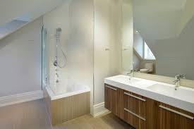 modern bathroom fixtures toronto. modern vanity with toronto tile bathroom contemporary and shower glass panel fixtures i