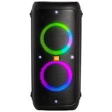 Купить Музыкальная система Midi <b>JBL PartyBox</b> 300 в каталоге ...