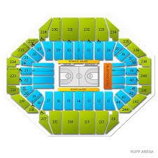 Rupp Arena Seating Chart Section 231 Mississippi State Bulldogs At Kentucky Wildcats Basketball