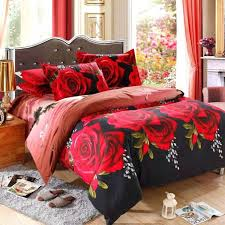 king size bed sheet supplieranufacturers at red fl duvet cover queen flower double