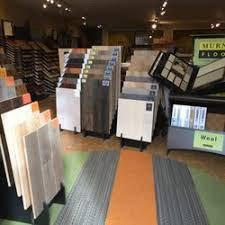 photo of murnane carpet floor santa rosa ca united states showroom