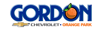 Gordon Chevrolet: The Trusted Chevy Dealer in Jacksonville