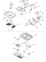 garage heater wiring diagram schematic garage magic chef fridge diagram