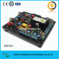 generator avr circuit diagram generator avr circuit diagram generator avr circuit diagram generator avr circuit diagram suppliers and manufacturers at com