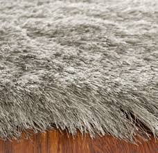 top 64 superlative rugs grey flokati rug furry white area affordable flooring faux fur turquoise carpets red large by and gy fuzzy carpet