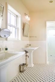Interesting Traditional Bathroom Tile Ideas with Bathroom Cute
