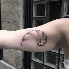 пин от пользователя кучер ирина на доске идеи для татуировок