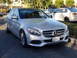 Iseecars.com analyzes prices of 10 million used cars daily. Used Mercedes Benz C300 For Sale