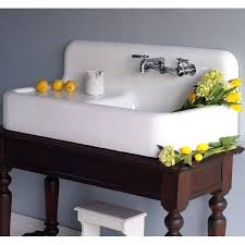 farmhouse sink with drainboard farmhouse sink with drainboard uk