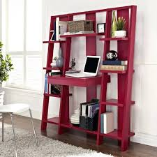 ikea office organization. perfect office medium size of ikea expedit bookshelf desk combo desktop bookcase office  organization love the use  throughout