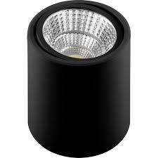 <b>Потолочный светодиодный светильник Feron</b> AL516 29881 ...