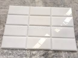 white marble table top. white dolomite marble/afyon marble/carrara marble table top i
