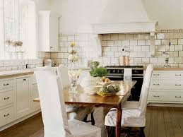 Small Picture The Beauty of Subway Tiles in the Kitchen