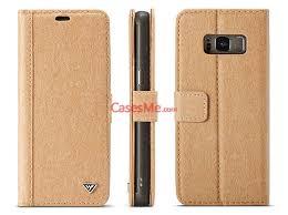 whatif samsung galaxy s8 wallet detachable 2 in 1 diy case