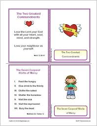works of mercy worksheet spiritual works of mercy worksheet google search catholic in me