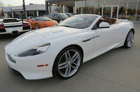 aston martin db9 convertible. 2014 aston martin db9 volante start up exhaust and in depth review youtube db9 convertible s