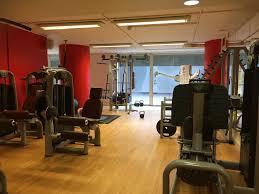 virgin active 13 photos 13 reviews gyms 97 aldersgate street barbican london phone number yelp